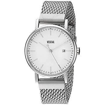 Vestal Watch Unisex Ref. SP36M03. MSMSM