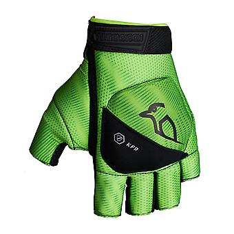 Kookaburra Unisex Xenon 2018 Hockey Sports Training Gloves