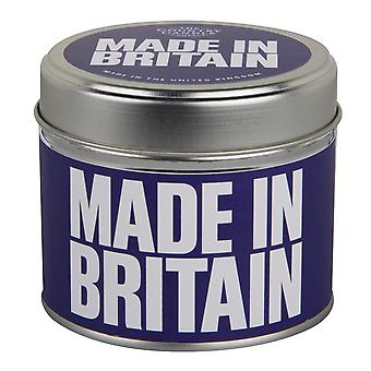 Words Fail Me Collection Candle in a Tin - Made in Britain