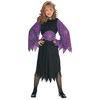 Rubie's Child Costume Sorceress (Costumes)