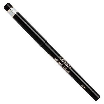 D'Orleac Lapiz No. 11 Automatic White Nacar (Woman , Makeup , Eyes , Eyeliners)