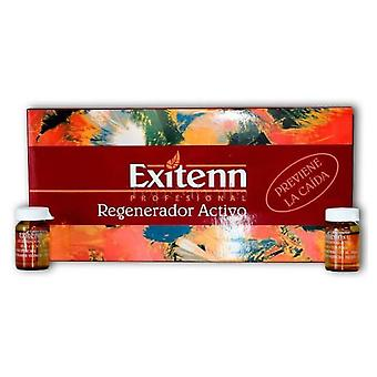 Exitenn Professional Chocolate treatment Placenta + Bathroom Fall Prevention