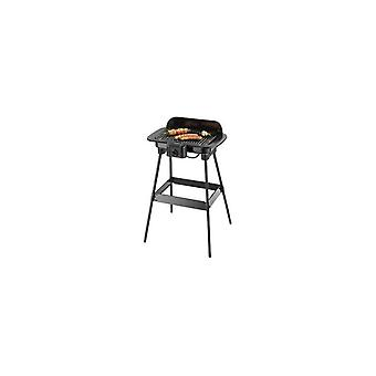 Severin PG8521 Barbeque