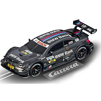 "Carrera Bmw M3 Dtm ""b.spengler"" No.7"