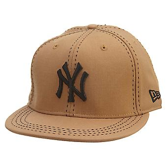 New Era 59fifty Nyyankee Mens Style : Aaa282