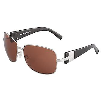 Burgmeister Gents sunglasses Houston, SBM120-396
