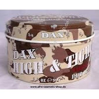 Dax High & Tight Hold Awesome 3,5Oz (Man , Hair Care , Hairstyling , Styling Products)