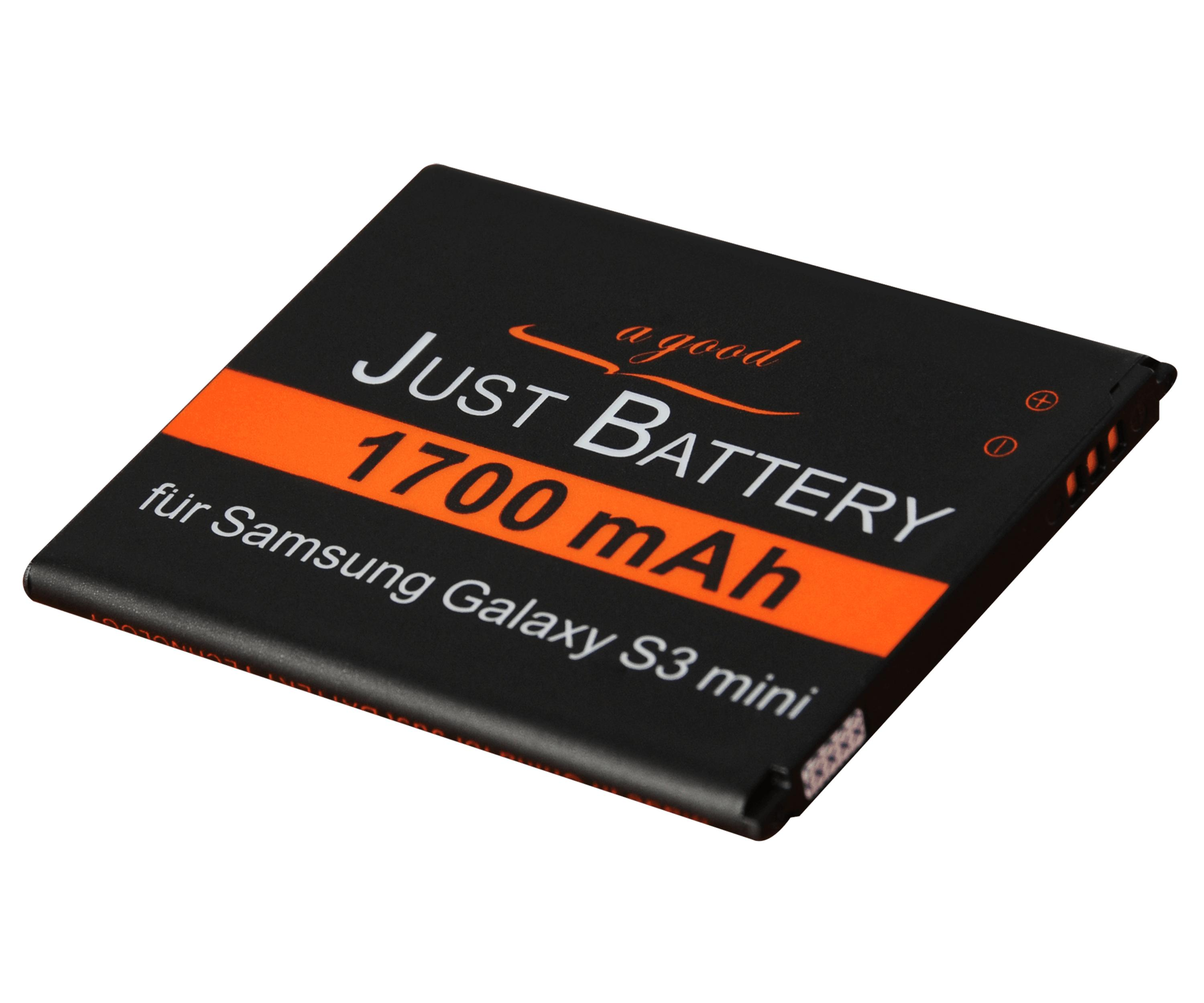 Battery for Samsung Galaxy S3 mini GT i8190