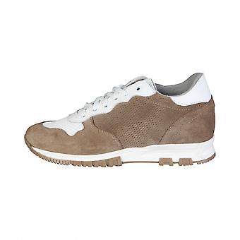 Made in Italia Sneakers RAFFAELE Uomo Autunno/Inverno