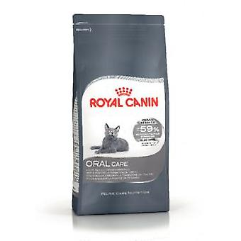 Royal Canin Oral Care (Katten , Voeding , Droogvoer )