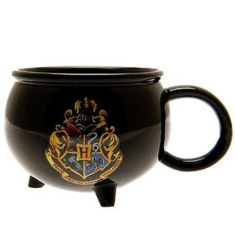 Harry Potter 3D Mug calderone