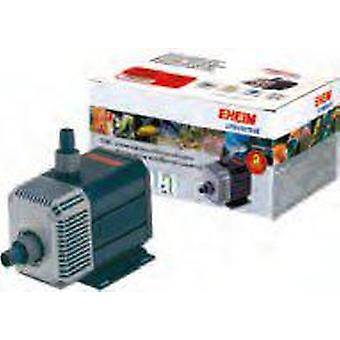 Eheim Pump 1048-019 600 L/H.Cable 10 M (Fish , Filters & Water Pumps , Water Pumps)