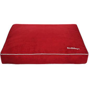 Red Dingo Special Cushion (Dogs , Bedding , Matresses and Cushions)