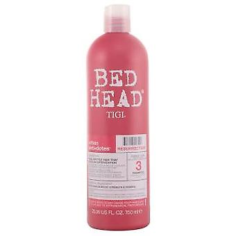 Bed Head Bed Head opstandelse Shampoo
