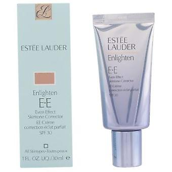 Estee Lauder Even Elighten Medium Effect Cream 30Ml