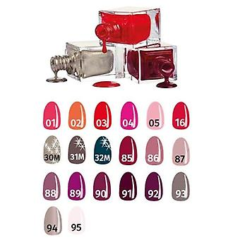 MC Marie Christine Nail Polish 6ml