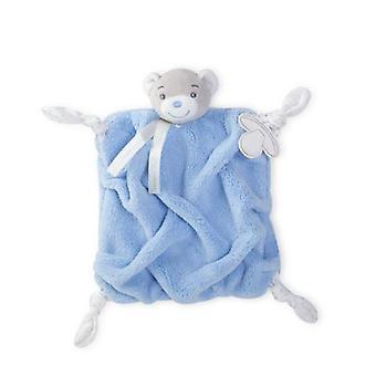 Kaloo Plume Doudou Comforter