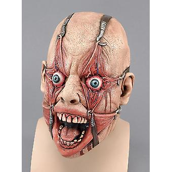 Hamulus's Fear Mask