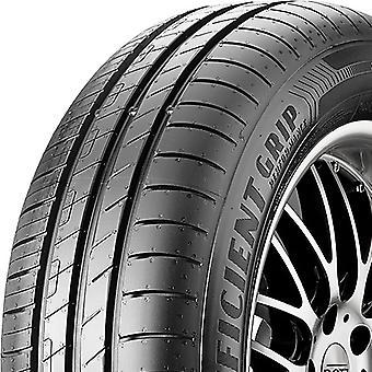 Sommerreifen Goodyear EfficientGrip Performance ( 225/55 R17 101V XL )