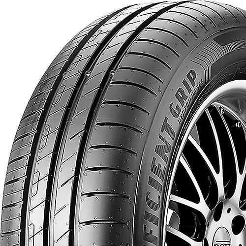 Pneus été Goodyear EfficientGrip Perforhommece ( 205 55 R16 91H )