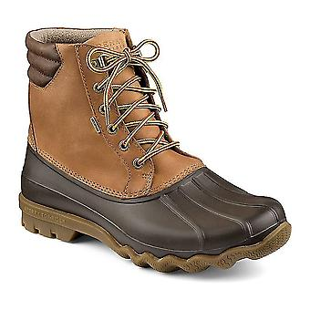 Sperry Avenue Duck Boys/Infant/Junior Stable Yard Shooting Boots
