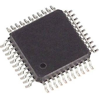 Data acquisition IC - ADC Maxim Integrated MAX134CMH+D 3.75 digit