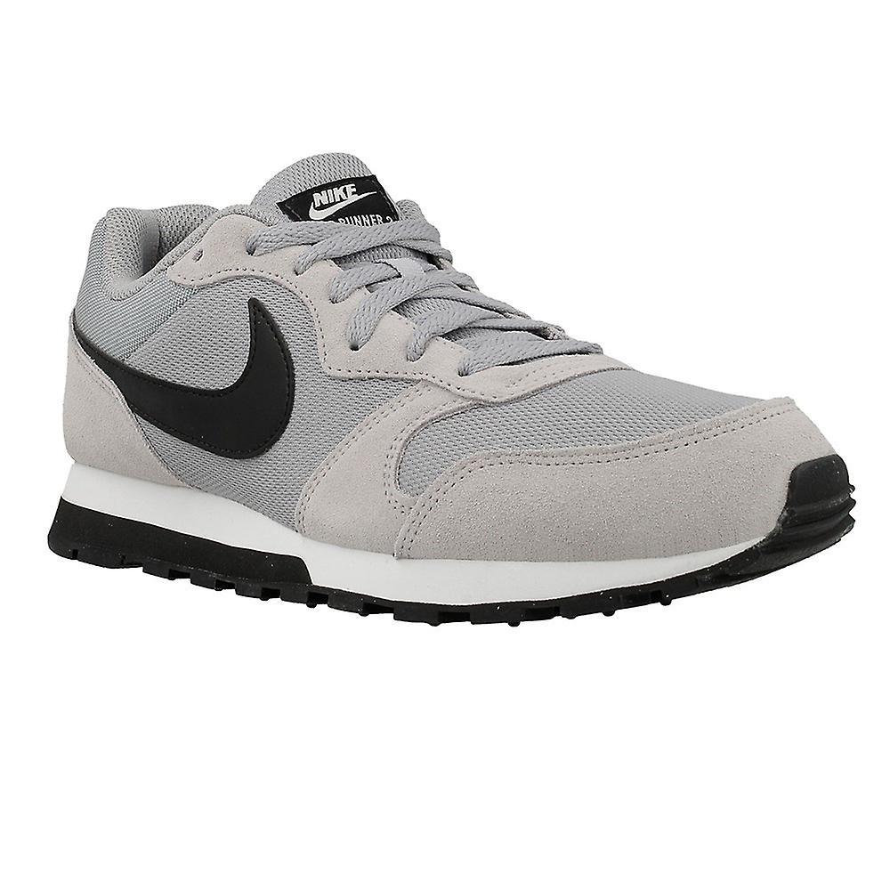 Nike MD Runner 2 749794001 universelle tous les chaussures de l'année