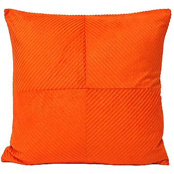 Riva Home Infinity Cushion Cover