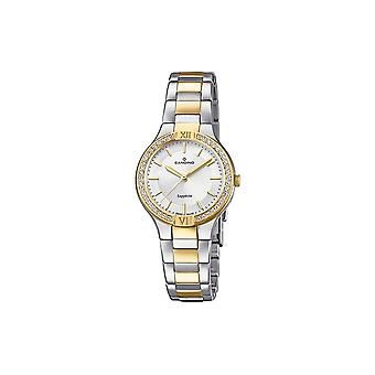 Candino watch trend casual Afterwork C4627/1