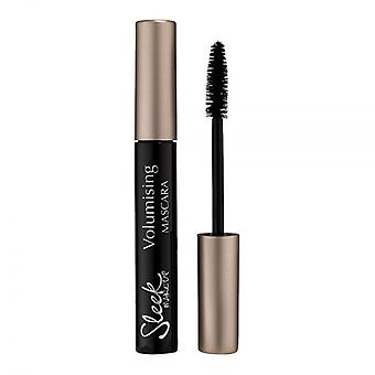 Sleek Sleek Volumising Mascara