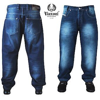 Viazoni jeans Blue Blue