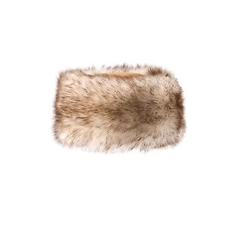 Eastern Counties Leather Womens/Ladies Kate Cossack Style Sheepskin Hat
