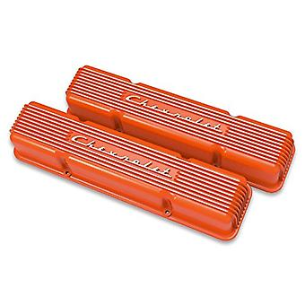 Holley 241-109 Valve Cover