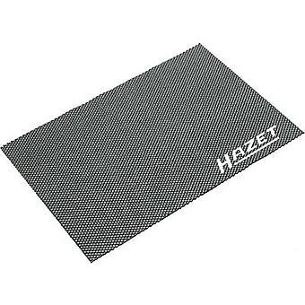 Hazet 173-38 HAZET anti-glide mat 173-38 1 computer(e)