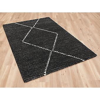 Mehari 023 0229 8268 rektangel mattor moderna mattor