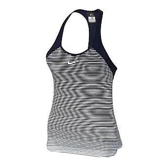 Nike Premier Slam Breathe Tank Damen obsidian 728721-451