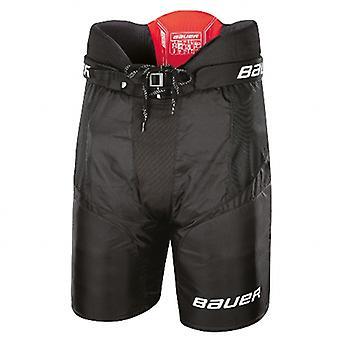 Bauer S18 vapor NSX pants junior