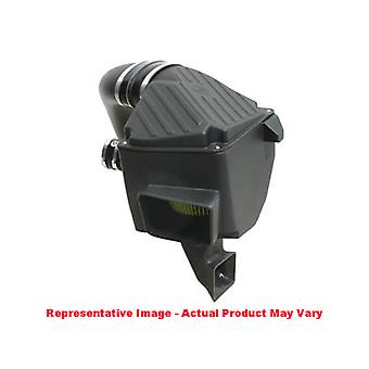 aFe Momentum GT Intake System 51-76207 Fits:JEEP 2011 - 2011 GRAND CHEROKEE V6