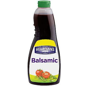 Hellmanns Balsamico Salat-Dressing