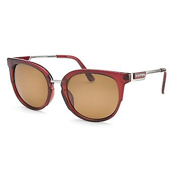 Oliver Weber Santiago de gafas de sol polarizada