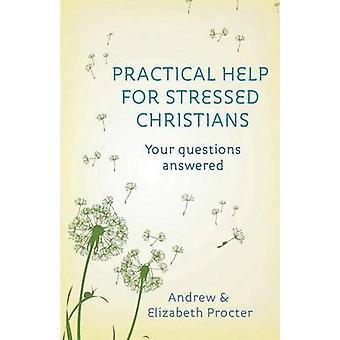 Käytännön apua korosti kristittyjä - kysymyksiisi vastauksia