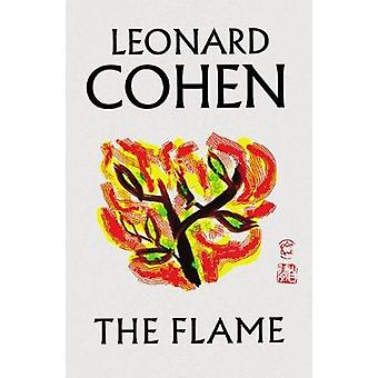 The Flame by The Flame - 9781786893130 Book