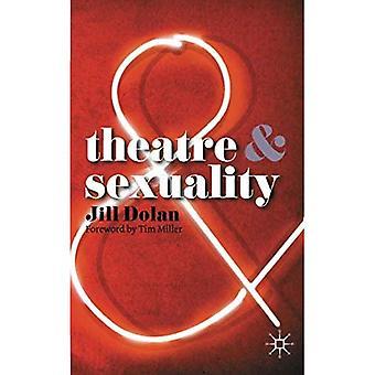 Teatr i seksualności