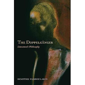 Der Doppelgänger: Literatur Philosophie