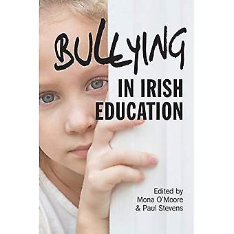 Bullying in Irish Education