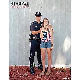 Richard Renaldi: Touching Strangers