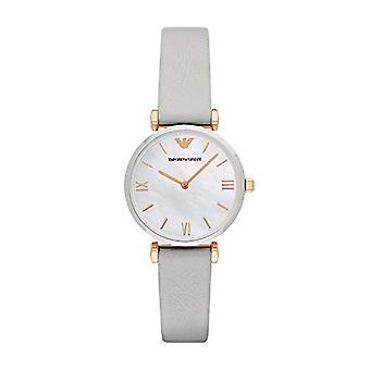 Reloj de EMPORIO ARMANI las mujeres ref. AR1965
