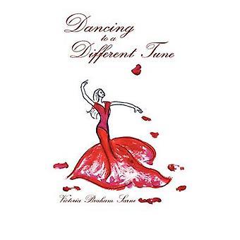 Danser sur un air différent de Sarne & Victoria Braham