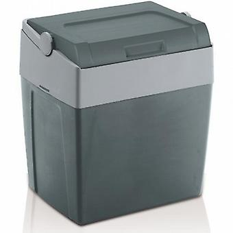 Portable fridge 30 litres. AR5E30P. You ardes