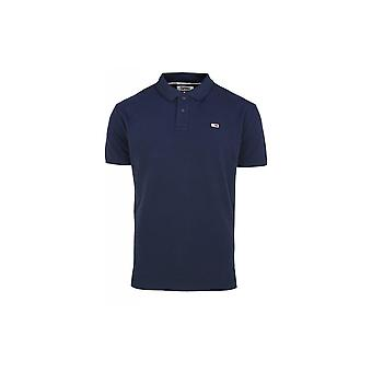 Tommy Hilfiger DM0DM06112002 universal all year men t-shirt